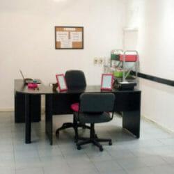 consultorio2-1200X1200