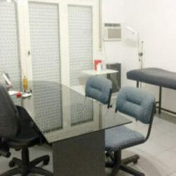 consultorio3-1200X1200