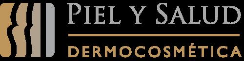 pielySaludDermocosmetica-logoH-800